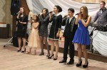 Благотворителният бал `Златна панагюрска есен 2015` получи широка подкрепа от обществото